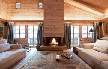 99837247_large_3925073_Gstaad_hqroom_ru_1